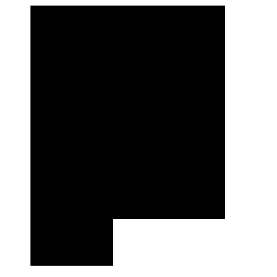 コロナに負けるな 出前 デリバリー 仕事 ビジネス ビジネスイラスト 男性 人物 人物イラスト 黒白 モノクロ ゆるい ゆるいイラスト なおこさんのフリーイラスト 無料素材 フリーイラスト アイコン 無料 イラスト イラスト無料 無料イラスト