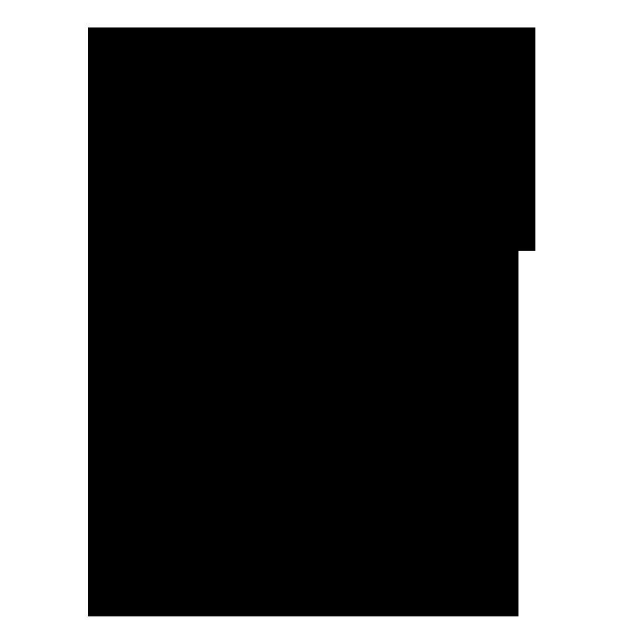 コロナに負けるな そば 出前 そばの出前 仕事 ビジネス ビジネスイラスト 男性 人物 人物イラスト 黒白 モノクロ ゆるい ゆるいイラスト なおこさんのフリーイラスト 無料素材 フリーイラスト アイコン 無料 イラスト イラスト無料 無料イラスト