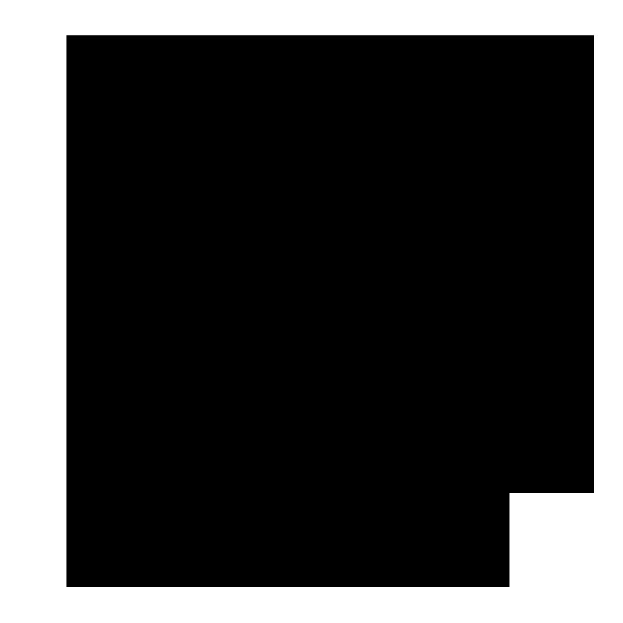 コロナに負けるな テイクアウト 持ち帰り 仕事 ビジネス ビジネスイラスト 女性 人物 人物イラスト 黒白 モノクロ ゆるい ゆるいイラスト なおこさんのフリーイラスト 無料素材 フリーイラスト アイコン 無料 イラスト イラスト無料 無料イラスト