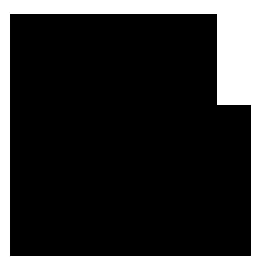 なおこさんのフリーイラスト 無料素材 フリーイラスト アイコン 無料 イラスト イラスト無料 無料イラスト ゆるいイラスト ゆるかわ ゆるい 動物 虫 カタツムリ 梅雨 雨 かたつむり