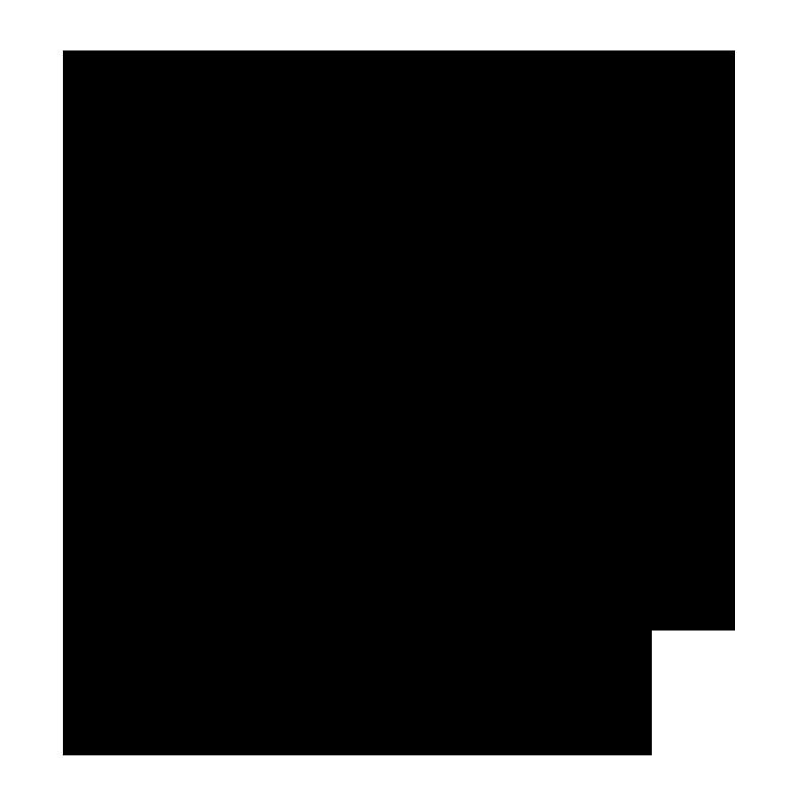 なおこさんのフリーイラスト 無料素材 フリーイラスト アイコン 無料 イラスト イラスト無料 無料イラスト ゆるいイラスト ゆるかわ ゆるい 日用品 生活用品 長靴 黄色 傘 梅雨 雨
